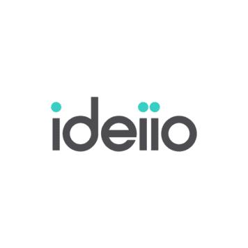 ideiio logo