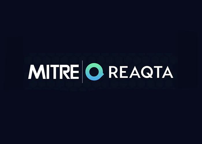 Mitre+ReaQta