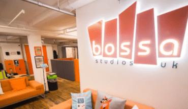 Customer Success - Verkada - Bossa Studios